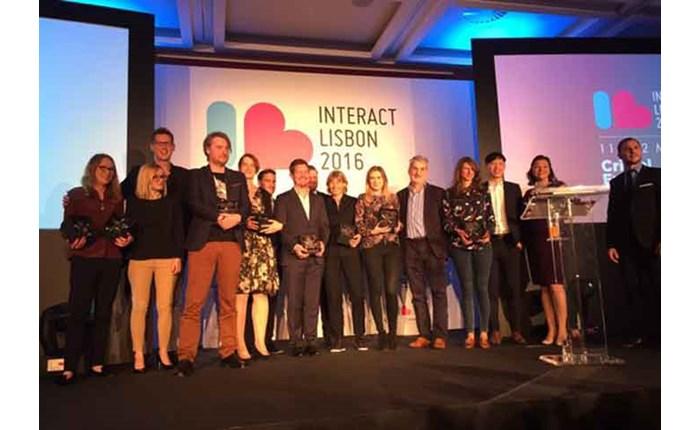 IAB Europe: Οι νικητές των Research Awards 2016