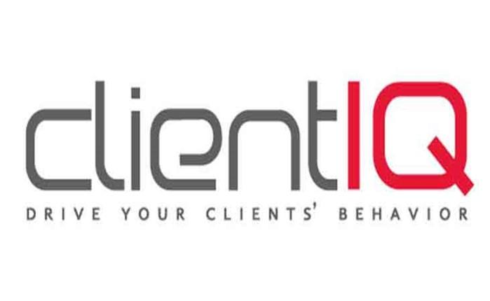 ClientIQ: Δυναμική πορεία ανάπτυξης σε λιγότερο από 1 χρόνο λειτουργίας
