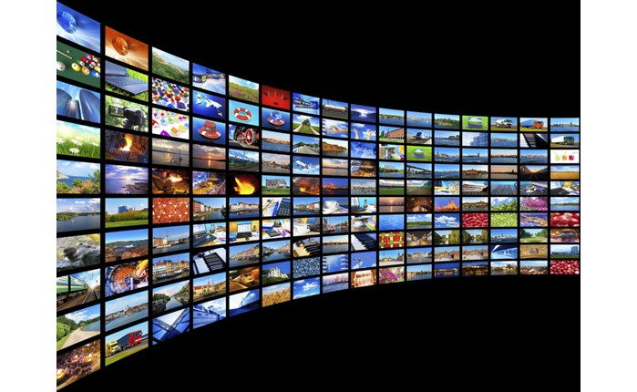Το φάσμα στην Ελλάδα μπορεί να χωρέσει 16 προγράμματα HD ή 40 SD