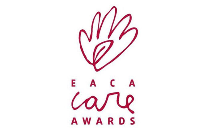 Ανακοινώθηκε η shortlist των Care Awards