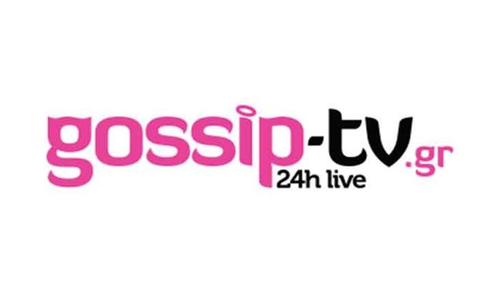 Υψηλές επιδόσεις το Gossip-tv.gr