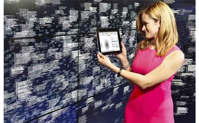 Νέο marketing εργαλείο από Havas και IBM