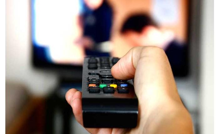 Δημοσιεύθηκε η προκήρυξη για τις τηλεοπτικές άδειες
