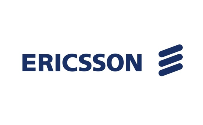 Ericsson: Διάθεση συστήματος επαυξημένης πραγματικότητας