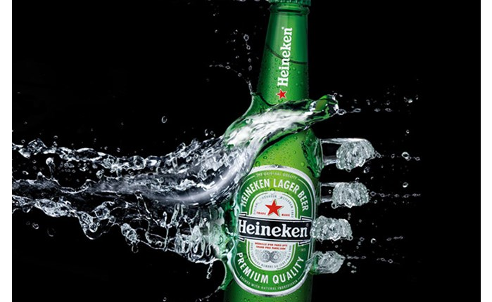 Heineken: Αναζητά και δεύτερο παγκόσμιο media shop