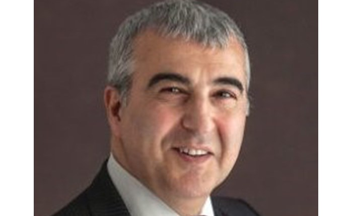 Tempo OMD: Αποχώρησε ο Θ. Κωτσίδης