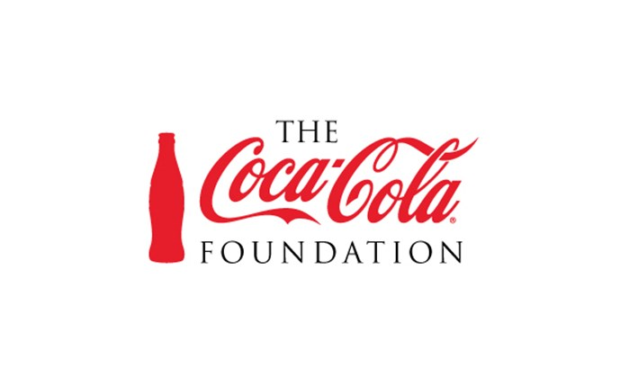 Coca Cola Foundation: Δωρεά στο Venture Garden