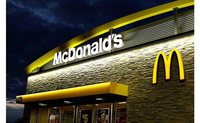 McDonald's: Ίντριγκα γύρω από τις αμοιβές των εταιρειών