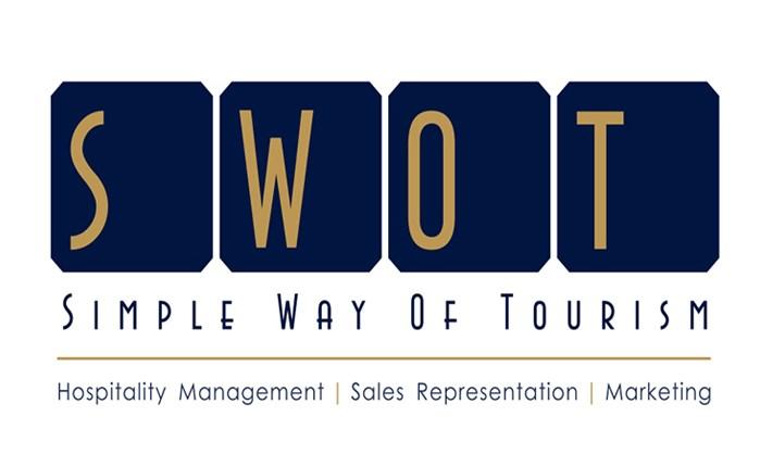 Νέα συνεργασία για τη SWOT