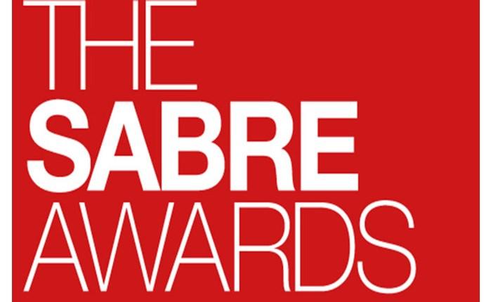 Χρυσό στα SABRE Awards για την H+K Strategies!