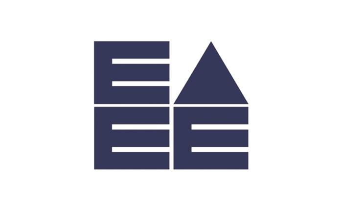 Event & Social Media Executive