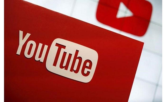 To YouTube αποτελεί πρόκληση για την τηλεόραση