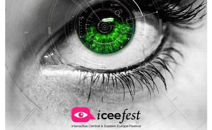 Έρχεται το ICEEfest τoυ ThinkDigital Group