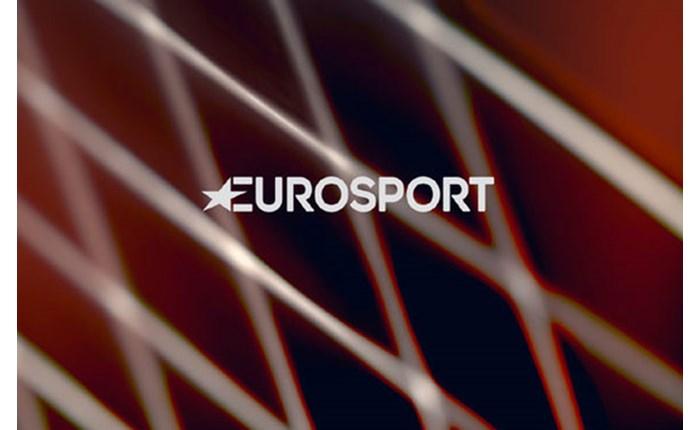 Euronews: Σημαντικά deals και επέκταση στη Λατινική Αμερική