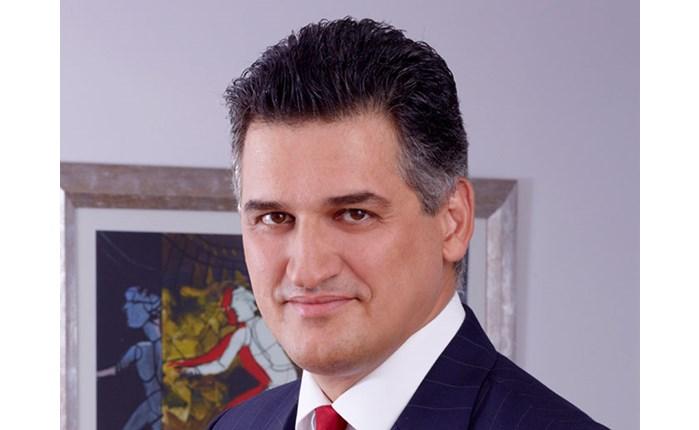 Forthnet: Συνάντηση Παπαδόπουλου με Oettinger