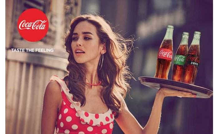 Coca Cola: Για πρώτη φορά εκτός Top 10 της BrandZ