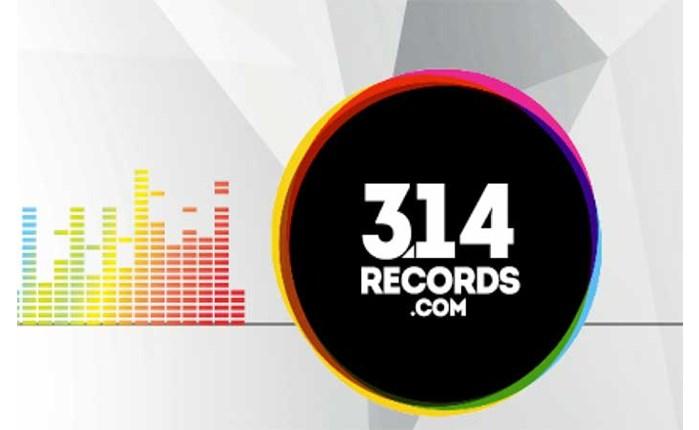 Antenna Group: Καλωσορίζει την 3.14 Records