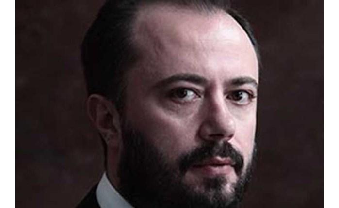 Πρόεδρος των Ermis Awards 2016 ο Κ. Θεοτοκάς