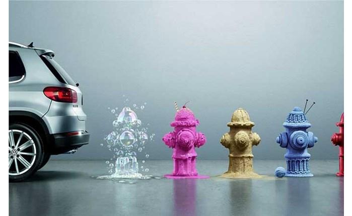 Στην PHD τα παγκόσμια media του Volkswagen Group