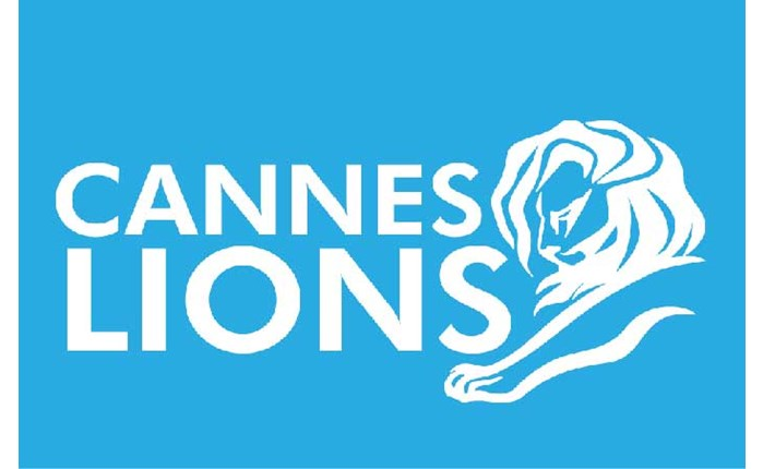Cannes Lions: Εντυπωσιακός ο αριθμός συμμετοχών