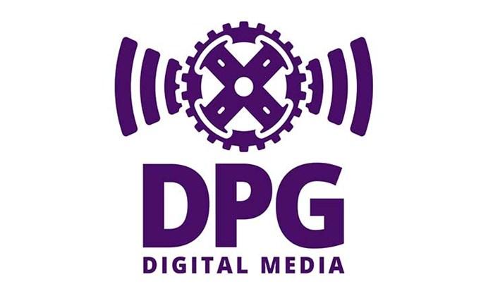 Βραδιά διακρίσεων για τη DPG Digital Media