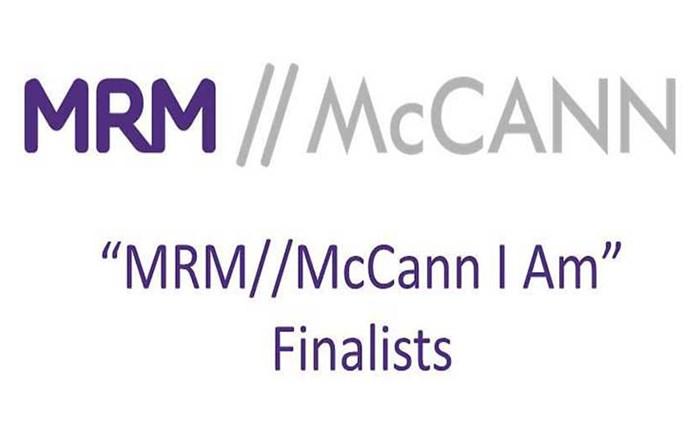 Ψηφιακή ενίσχυση για την MRM/McCann Athens