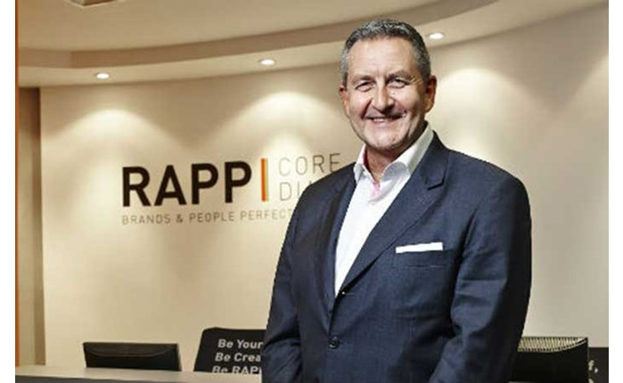 Rapp: Αντιμέτωπη με κατηγορίες για bullying και ρατσιστική συμπεριφορά