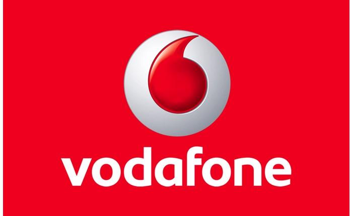 Vodafone Ελλάδας: Στηρίζει τους συνδρομητές της στην Τουρκία