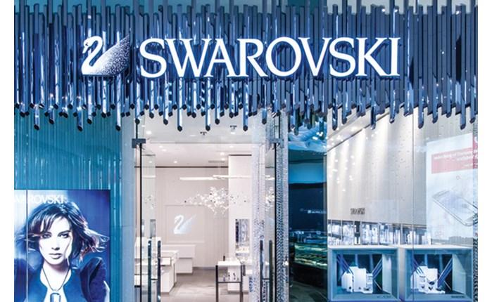 Στη Havas Media τα παγκόσμια media της Swarovski