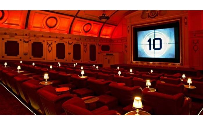 Μεγάλη συμμετοχή στις δράσεις για τα φεστιβάλ κινηματογράφου