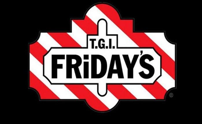 Στην The Flying Pot τα TGI Fridays