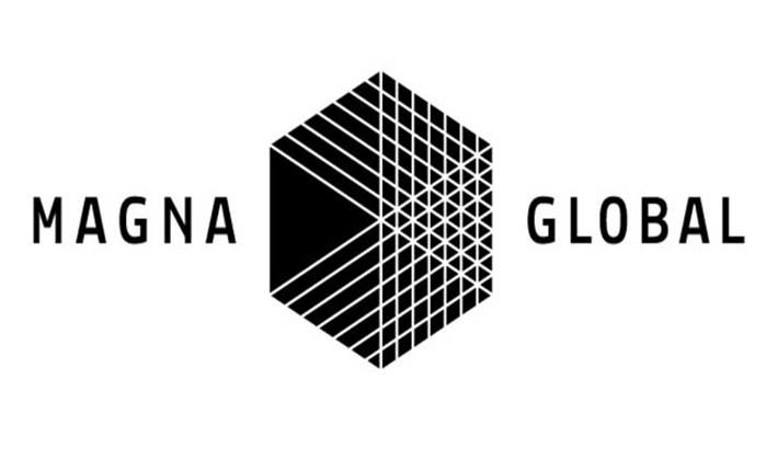 Magna: Συρρίκνωση στην Ελλάδα το 2015, ανάκαμψη το 2016