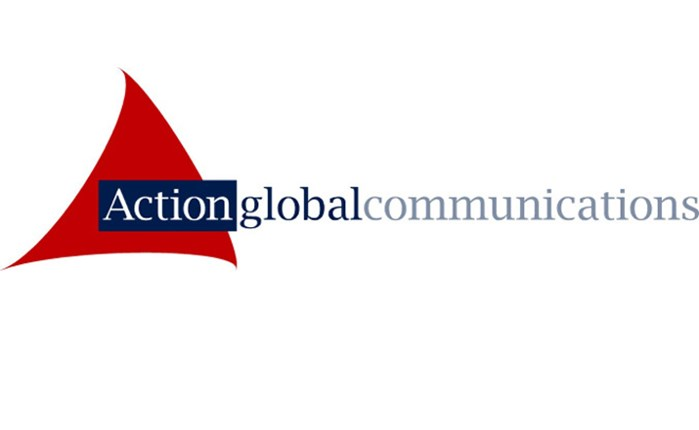 Στήριξη της Action Global στην Κομισιόν