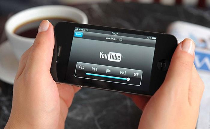 Κυρίαρχο το mobile στην κατανάλωση online videos