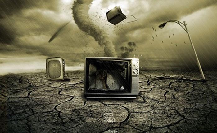 7 συνεχίζουν για τις τηλεοπτικές άδειες