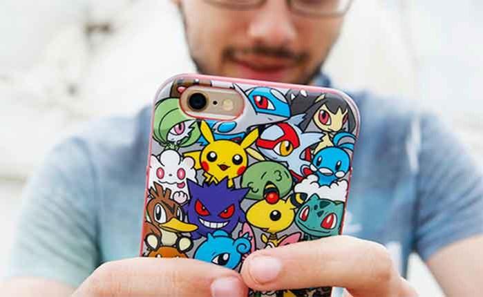 Τα Pokemon μπορούν να πετύχουν αυτό που δεν κατάφερε ποτέ το Farmville