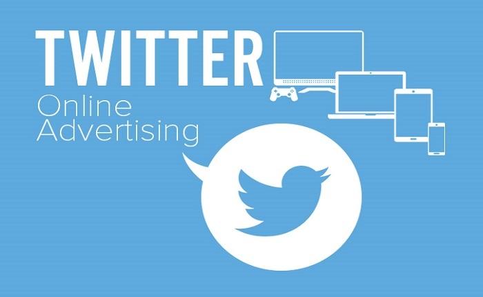 Twitter: Μειώθηκε η διαφημιστική ζήτηση