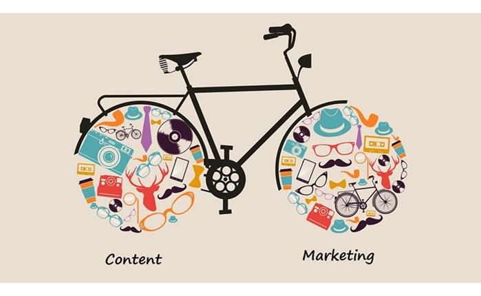 Μπορεί να μετρηθεί το content marketing;
