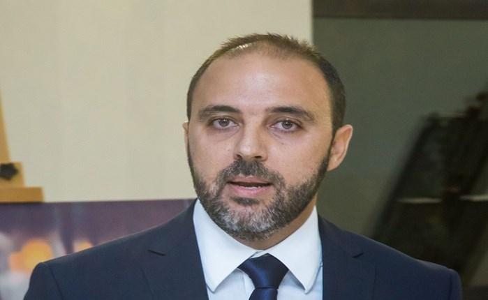BMW Group Hellas: Νέος επικεφαλής της μάρκας MINI