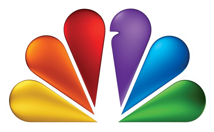 NBC: Εξασφάλισε ρεκόρ διαφήμισης για τους Ολυμπιακούς Αγώνες