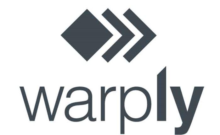 Σημαντικές πιστοποιήσεις για τη Warply