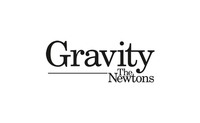 Η Gravity the Newtons για το Race for the Cure