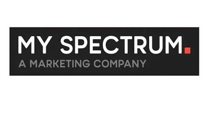 Συνεργασία My Spectrum - Φ. Τσιμέλα