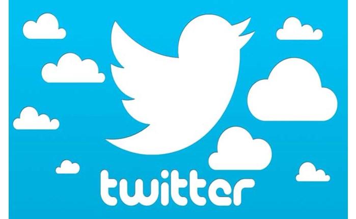 Twitter: Νέος global group creative director