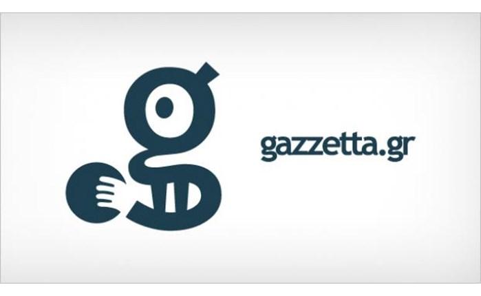 Πρώτο το gazzetta.gr τον Αύγουστο!