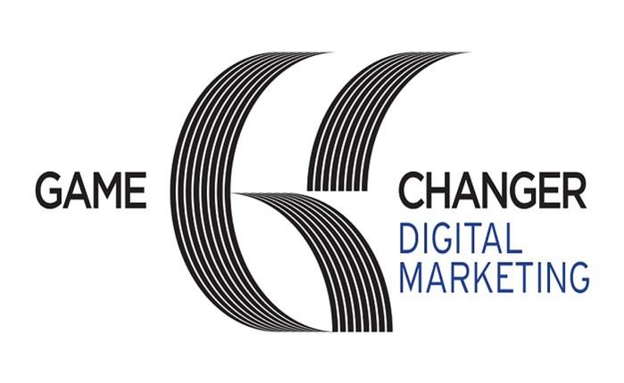 Game Changer in Digital Marketing