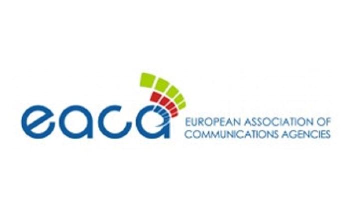 Rebranding για την EACA