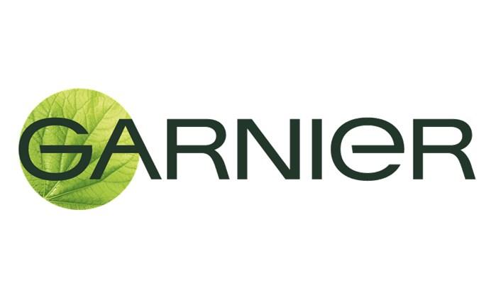 Garnier: Επίσημος συνεργάτης της Ελληνικής Παραολυμπιακής Ομάδας