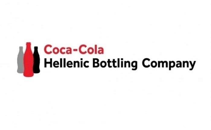 Coca Cola HBC: Κορυφαία θέση στους DJSI