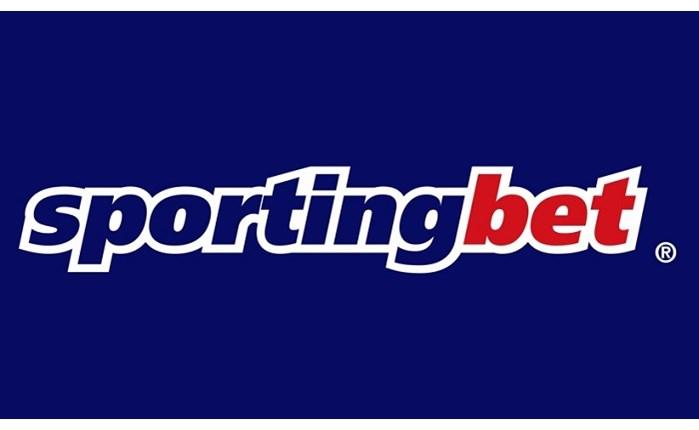 Sportingodds: Στηρίζει τη δράση της ένωσης «ΜΑΖΙ για το ΠΑΙΔΙ»
